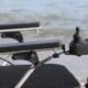 Eloflex, vi giver dig frihed på hjul med vores fleksible, brugervenlige letvægts el-kørestole