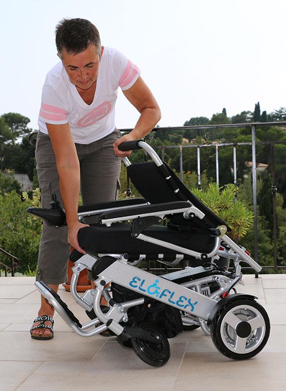eloflex-hopfällbar-elektrisk-rullstol-fäll-ihop