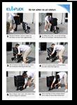 Väska Instruktion Eloflex